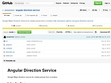 angular-direction-service