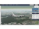 FlightAirMap - freshcode club